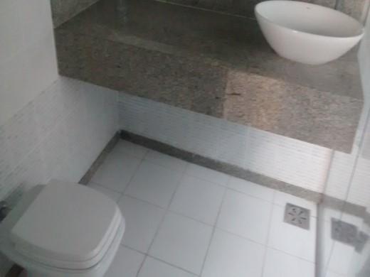 Foto 8 apartamento 3 quartos lourdes - cod: 110449