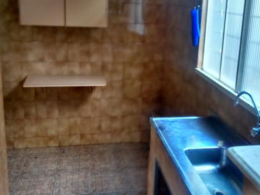 Foto 10 apartamento 3 quartos lourdes - cod: 110449