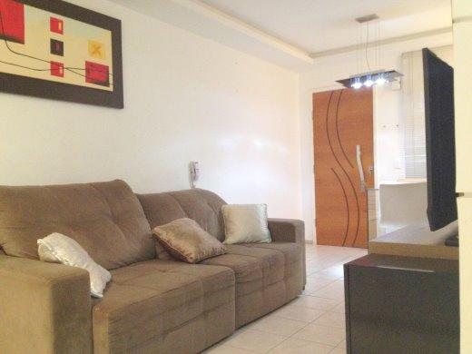 Foto 1 apartamento 4 quartos buritis - cod: 110451