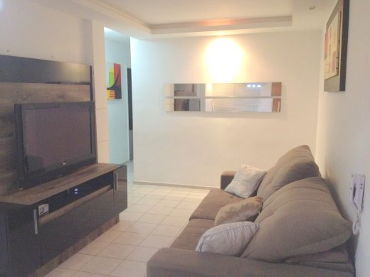 Foto 3 apartamento 4 quartos buritis - cod: 110451