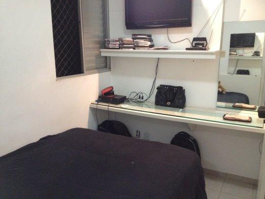 Foto 4 apartamento 4 quartos buritis - cod: 110451