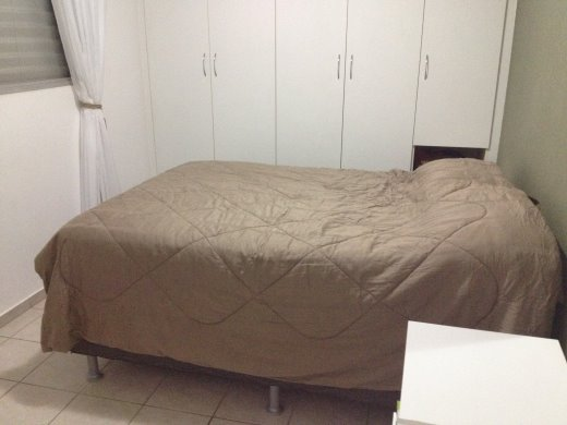 Foto 6 apartamento 4 quartos buritis - cod: 110451