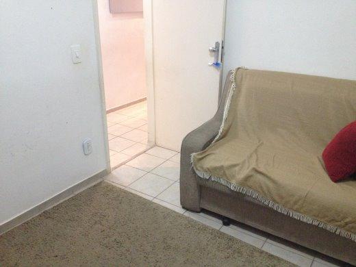 Foto 9 apartamento 4 quartos buritis - cod: 110451