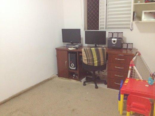 Foto 10 apartamento 4 quartos buritis - cod: 110451