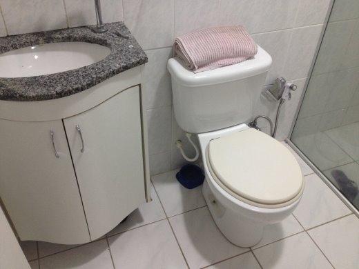 Foto 12 apartamento 4 quartos buritis - cod: 110451