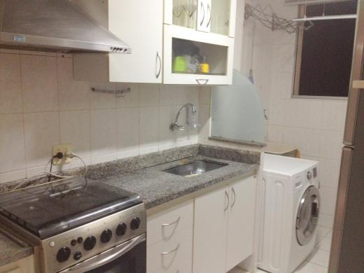Foto 13 apartamento 4 quartos buritis - cod: 110451