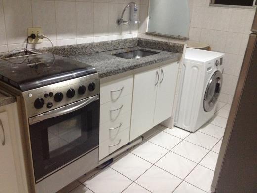 Foto 14 apartamento 4 quartos buritis - cod: 110451