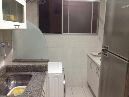 Foto 15 apartamento 4 quartos buritis - cod: 110451