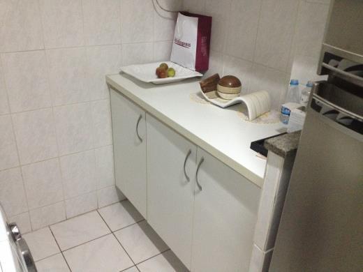 Foto 16 apartamento 4 quartos buritis - cod: 110451