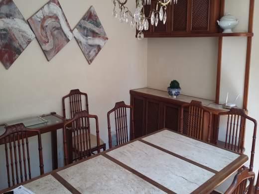 Foto 4 apartamento 4 quartos lourdes - cod: 110462