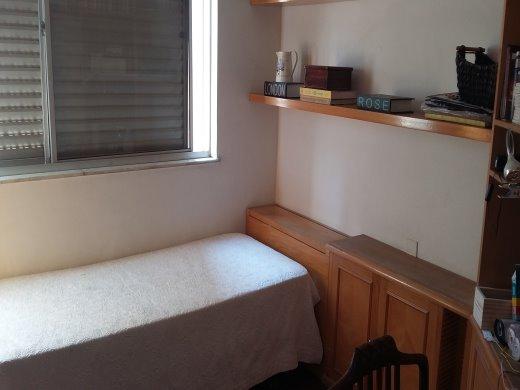 Foto 5 apartamento 4 quartos lourdes - cod: 110462