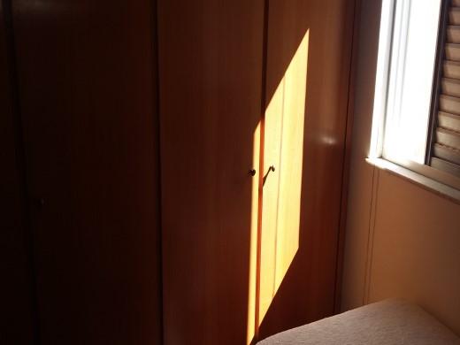 Foto 6 apartamento 4 quartos lourdes - cod: 110462