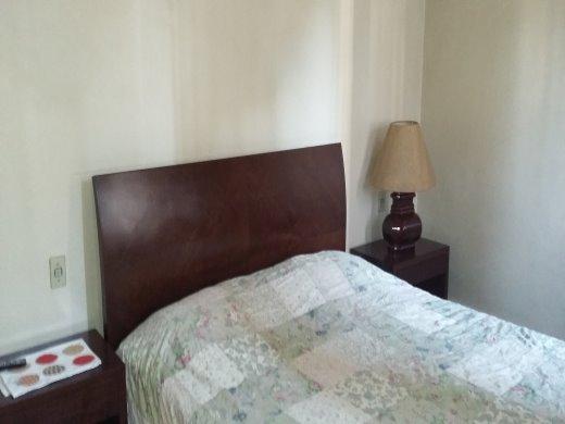 Foto 7 apartamento 4 quartos lourdes - cod: 110462