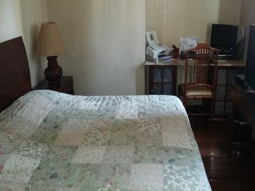 Foto 8 apartamento 4 quartos lourdes - cod: 110462