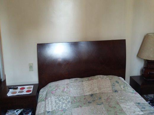 Foto 9 apartamento 4 quartos lourdes - cod: 110462