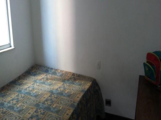 Foto 10 apartamento 4 quartos lourdes - cod: 110462