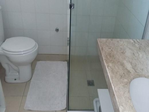 Foto 12 apartamento 4 quartos lourdes - cod: 110462