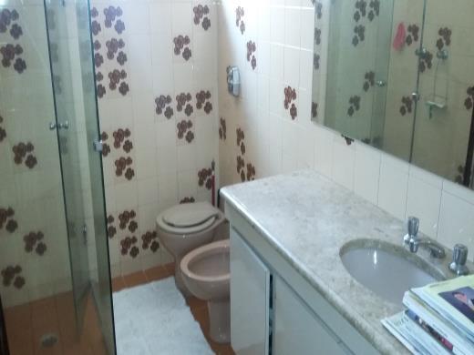 Foto 13 apartamento 4 quartos lourdes - cod: 110462