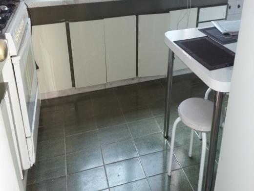 Foto 14 apartamento 4 quartos lourdes - cod: 110462