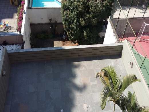 Foto 15 apartamento 4 quartos lourdes - cod: 110462