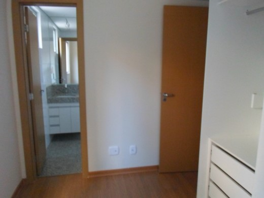 Foto 2 apartamento 2 quartos sion - cod: 110465