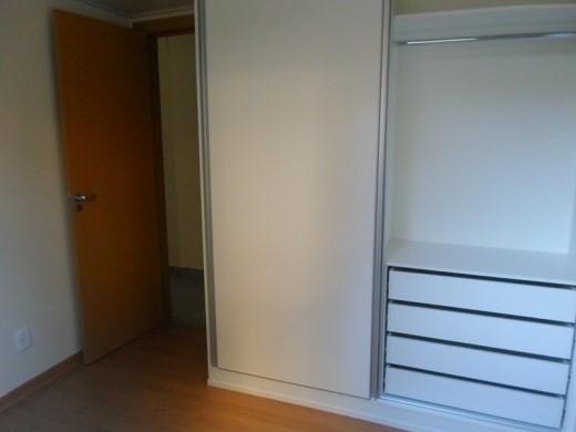 Foto 4 apartamento 2 quartos sion - cod: 110465