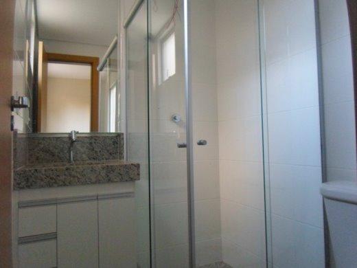 Foto 5 apartamento 2 quartos sion - cod: 110465