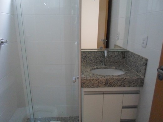 Foto 6 apartamento 2 quartos sion - cod: 110465