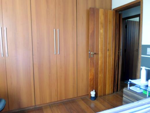 Foto 9 cobertura 4 quartos cruzeiro - cod: 110475