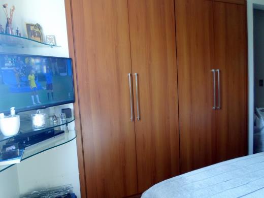Foto 12 cobertura 4 quartos cruzeiro - cod: 110475