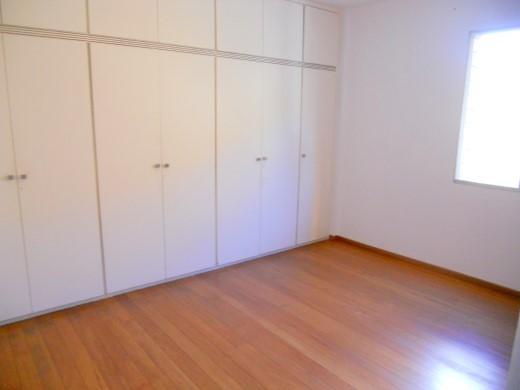 Foto 4 apartamento 3 quartos sion - cod: 110489
