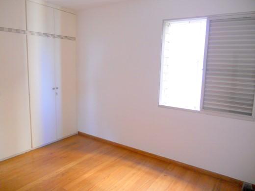 Foto 5 apartamento 3 quartos sion - cod: 110489
