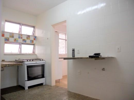 Foto 8 apartamento 3 quartos sion - cod: 110489