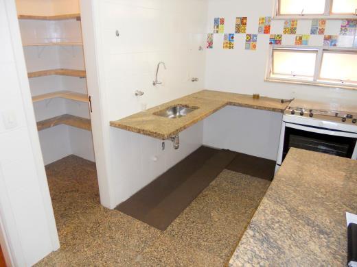 Foto 9 apartamento 3 quartos sion - cod: 110489