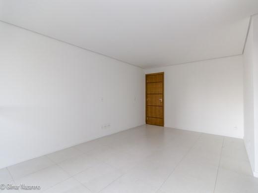 Foto 2 apartamento 2 quartos santo agostinho - cod: 110513