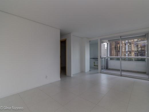 Foto 3 apartamento 2 quartos santo agostinho - cod: 110513