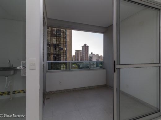 Foto 4 apartamento 2 quartos santo agostinho - cod: 110513