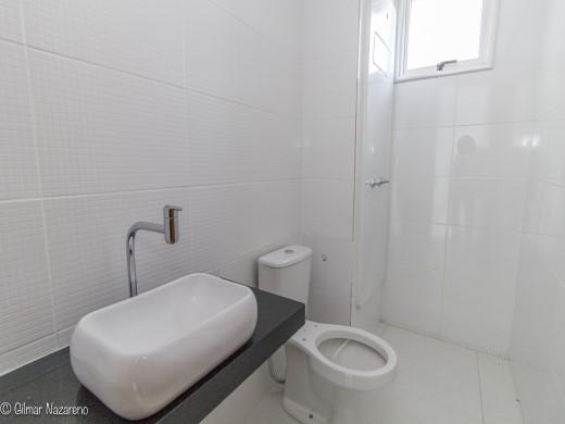 Foto 8 apartamento 2 quartos santo agostinho - cod: 110513