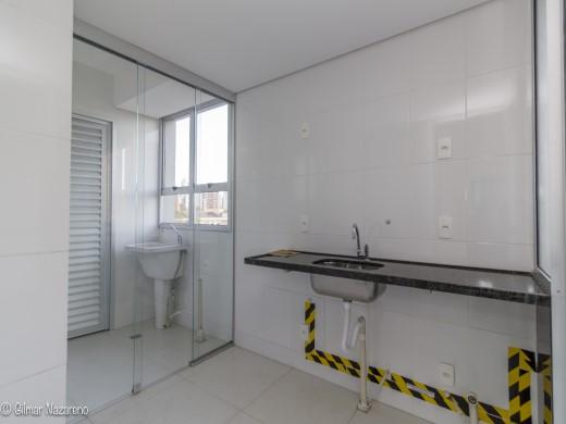 Foto 10 apartamento 2 quartos santo agostinho - cod: 110513