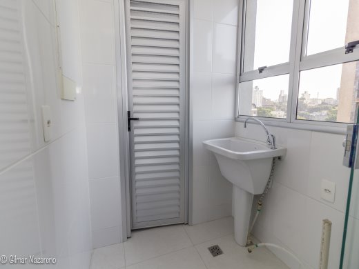 Foto 11 apartamento 2 quartos santo agostinho - cod: 110513