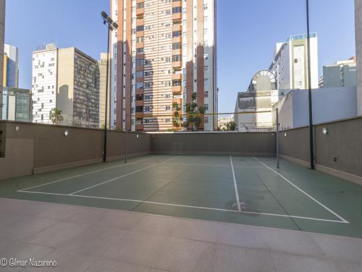 Foto 14 apartamento 2 quartos santo agostinho - cod: 110513