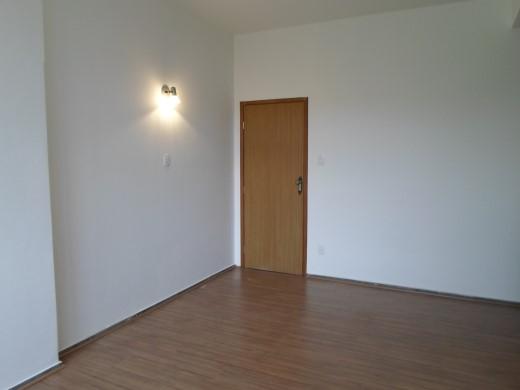 Foto 2 apartamento 3 quartos funcionarios - cod: 110519