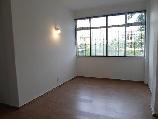 Foto 3 apartamento 3 quartos funcionarios - cod: 110519