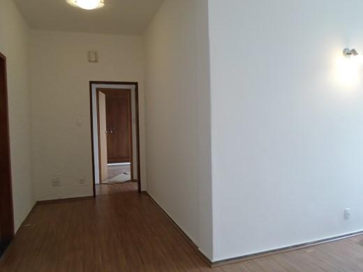 Foto 4 apartamento 3 quartos funcionarios - cod: 110519