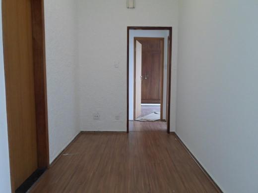 Foto 5 apartamento 3 quartos funcionarios - cod: 110519