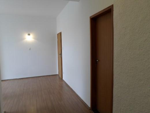 Foto 6 apartamento 3 quartos funcionarios - cod: 110519