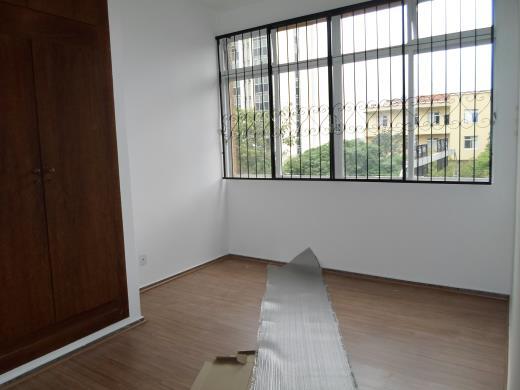 Foto 7 apartamento 3 quartos funcionarios - cod: 110519