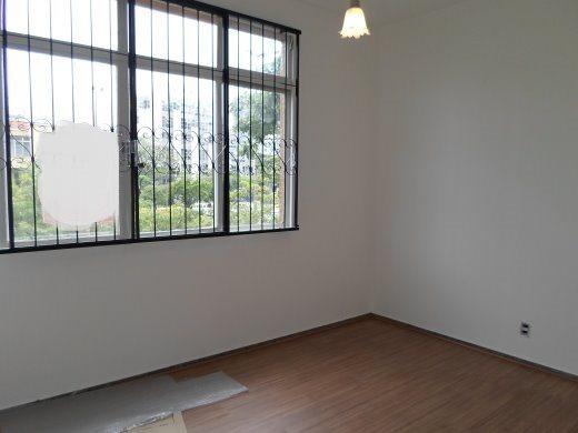 Foto 8 apartamento 3 quartos funcionarios - cod: 110519