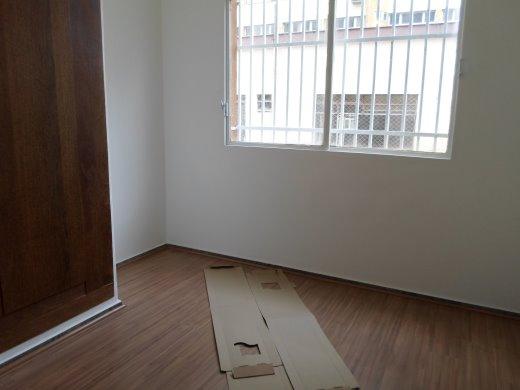 Foto 9 apartamento 3 quartos funcionarios - cod: 110519