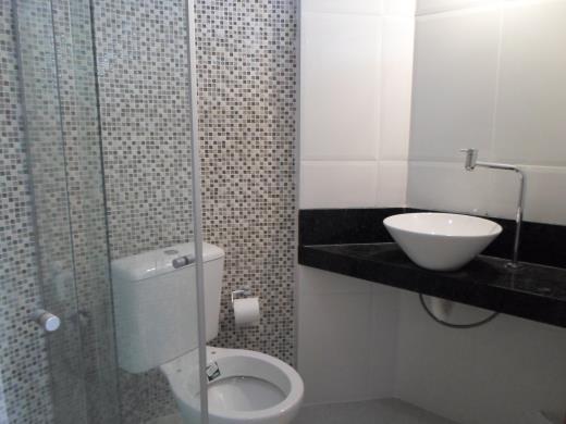 Foto 10 apartamento 3 quartos funcionarios - cod: 110519